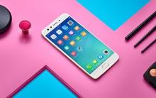 Khó kìm lòng trước chiếc smartphone thỏa mãn cả 3 nhu cầu chính, giá cực tốt