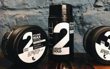 Bộ 3 sản phẩm từ Đức này sẽ là giải pháp cứu nguy xuất sắc cho mái tóc rối bời của bạn