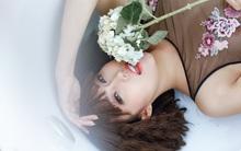 Hậu thẩm mỹ, Phi Thanh Vân tung ảnh khoe đường cong trong bộ ảnh mới