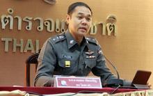Vụ án rúng động Thái Lan: Bé gái 14 tuổi bị 40 người đàn ông trong làng tấn công tình dục
