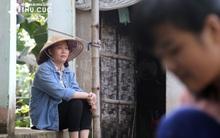 Câu chuyện truyền cảm hứng của người phụ nữ thành công từ nghề phun xăm