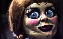 Con ma trong phim kinh dị nào sẽ tới thăm bạn vào tối nay?