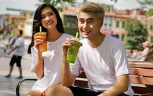Chỉ từ 9k, sở hữu ngay 1 ly trà sữa ngon khó cưỡng tại TocoToco Linh Đàm (Hà Nội)