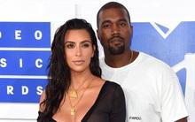 Có nguy cơ tử vong nếu mang thai, Kim Kardashian bỏ tiền tỷ thuê người sinh hộ