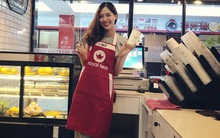 """Hà Min lần đầu tiết lộ về ly trà sữa """"định mệnh"""" trong đời"""