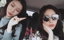 """Hoa hậu Lam Cúc, Kỳ Duyên và loạt hot girl đều """"phải lòng"""" liệu pháp căng bóng da đón đông này!"""