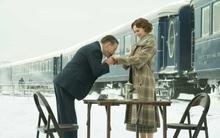 Murder On The Orient Express – Bộ phim trinh thám phá án không thể bỏ qua cuối năm 2017