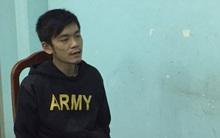 Bình Dương: Thanh niên 9x dùng dao gí vào cổ, đâm trọng thương tài xế taxi để cướp tài sản trong đêm
