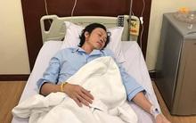 Cộng đồng mạng lo lắng trước thông tin NSƯT Hoài Linh bất ngờ phải nhập viện cấp cứu tối ngày 7/1