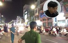 Lời khai của nghi phạm đâm chết nam sinh viên ở Đà Nẵng