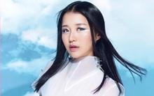 """Sau 1 tuần, cô bé 16 tuổi người Hàn sở hữu clip được xem nhiều nhất lịch sử """"Giọng hát Việt""""!"""