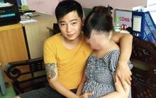 Tranh cãi quanh câu chuyện chàng trai kiên trì chữa bệnh cho vợ câm. Vừa khỏi, vợ dứt tình lấy chồng mới