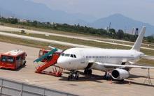 Nhân viên kỹ thuật bị ống lồng kẹp chết khi đang làm việc tại sân bay Quốc tế Đà Nẵng