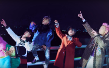 """Những idol Kpop """"sứt đầu mẻ trán"""" vì đụng nóc quá nhiều"""