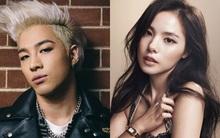 Những nghệ sỹ Kpop sáng tác hit từ chính câu chuyện thật của bản thân