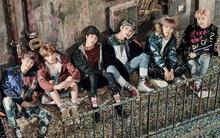 Quá nhanh quá nguy hiểm, BTS đã vượt mặt TWICE với MV mới