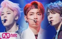 BTS và TWICE đã mang hai hit hot nhất Kpop tuần qua lên sân khấu rồi đây!