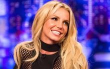 Fan Việt mất ngủ đêm nay vì tin đồn Britney Spears sắp sang Việt Nam