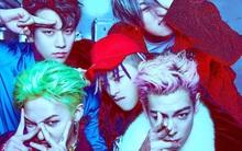 Xôn xao tin Big Bang, EXO, BTS, TWICE, T-ara, G-Friend đến Việt Nam ngay tháng 3 này
