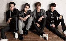 Còn chỗ đứng cho các ban nhạc trong thời buổi idolgroup chiếm trọn thị trường Kpop ngày nay?