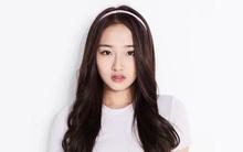 """""""Dara thứ 2"""" mà bố Yang muốn đem về YG ngay và luôn chuẩn bị ra mắt Kpop fan"""
