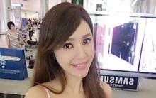 """Bị hắt hủi tại Đài Loan, """"Mỹ nhân Việt nói dối suốt 18 năm"""" Helen Thanh Đào khoe ảnh về Việt Nam tổ chức họp báo"""