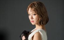 Cập nhật vụ ChoA rời AOA: Công ty quản lý dùng dằng không chịu, nghi vấn ChoA có bầu