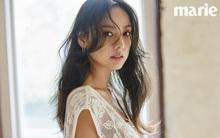 Lee Hyori xác nhận ngày trở lại: Nữ hoàng sắp khuấy đảo Kpop một lần nữa
