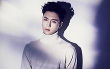 Lộ hình ảnh được cho Lay (EXO) bí mật chuẩn bị quay MV mới tại Hàn?