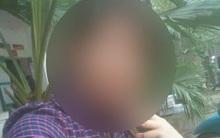 Hà Nội: Gia đình tố cô giáo mầm non nhốt con gái 4 tuổi trong nhà vệ sinh rồi bỏ quên