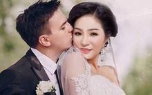 Danh hài Thúy Nga chuẩn bị lấy chồng lần 2