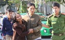 Vụ cháy khiến 3 người tử vong ở Đà Nẵng: Cha mẹ bất lực gào khóc nhìn con gái kêu cứu trong biển lửa