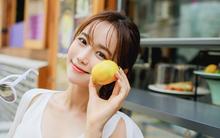 Giảm cân ăn trái cây là tốt nhưng nhớ trừ 6 loại sau nếu không muốn cân nặng tăng vèo vèo
