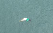 Hòa Bình: Thiếu nữ thoát chết trong gang tấc sau khi nhảy sông tự tử