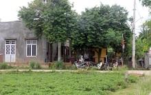 Quảng Nam: Mẹ chồng tử vong bất thường sau khi cãi nhau với con dâu