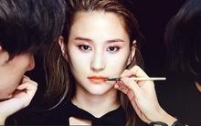 Cô con gái xinh đẹp và sang chảnh của ông vua sòng bạc Macau