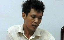Sát hại vợ rồi giấu xác ở hầm cầu hơn 4 năm: Vì nghi vợ có tình cảm với người đàn ông khác