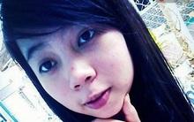 """Vụ cô gái 16 tuổi mất tích ở Sài Gòn: """"Gọi điện thoại cho con, có người bắt máy nhưng nói nhầm số"""""""
