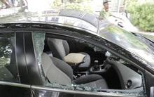 TPHCM: Bị trộm đập vỡ kính ô tô, cuỗm nửa tỷ đồng khi đi ăn tối