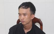 Níu kéo tình cảm bất thành, nam thanh niên đâm bạn gái nguy kịch ở Sài Gòn