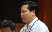 Giám đốc Bệnh viện ĐK tỉnh Hòa Bình xin từ chức sau vụ 8 bệnh nhân tử vong khi chạy thận