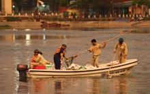 Hà Nội: Đúng 1 năm sau sự cố, cá lại chết nổi trắng mặt hồ Hoàng Cầu