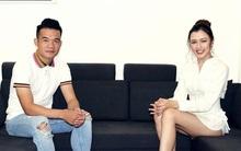 Hoàng Thịnh tiết lộ đã có người yêu khi trò chuyện với nữ hoàng trang sức Phương Chi