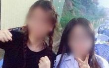 """2 nữ sinh 19 tuổi điêu đứng vì xuất hiện trong bản tin """"hiếp dâm một nam sinh đến chết"""""""