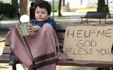 Chuyện buồn ở New York: Cứ 10 học sinh công lập thì có 1 em là người vô gia cư