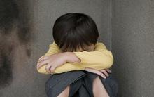 Ngày càng có nhiều người Trung Quốc mắc chứng sợ trẻ con