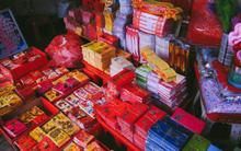 Bộ ảnh Sài Gòn giáp Tết này sẽ khiến bạn thêm yêu cái Tết truyền thống