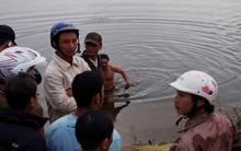 Lâm Đồng: Hai cháu bé đuối nước thương tâm khi chèo xuồng ra hồ chơi
