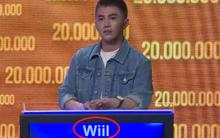 """Sau cơn sốt """"Em chưa 18"""", fan Will bỗng dưng """"đào bới"""" show thực tế viết sai tên thần tượng"""