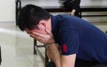 Người mẹ uống thuốc trừ sâu tự tử sau khi nghe con trai báo tin giết người